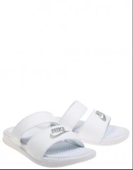 CHANCLAS BENASSI DUO ULTRA SLIDE