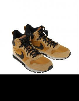 ZAPATILLAS MD RUNNER 2 MID PREM