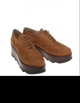 OXFORDS F 868