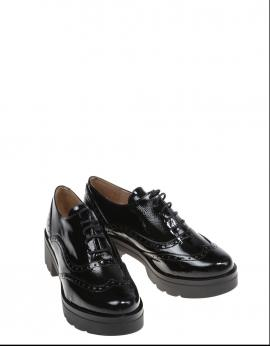 OXFORDS W-868