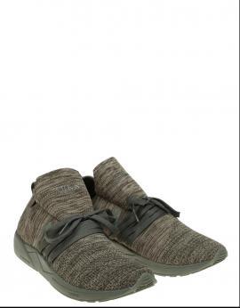 Outlet zapatos baratos  096cf7dec6e8