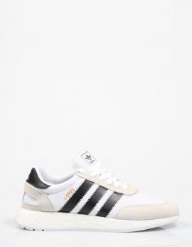 ZAPATILLAS INIKI RUNNER