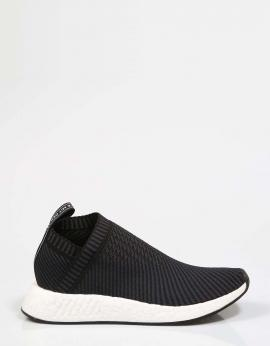 ZAPATILLAS NMD CS2