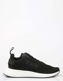 best sneakers 14cbc e819e ZAPATILLAS NMD R2