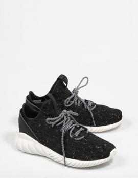 ZAPATILLAS TUBULAR DOOM SOCK P