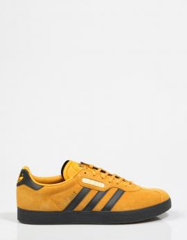ZAPATILLAS GAZELLE SUPER
