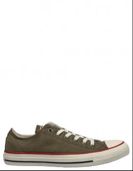 ZAPATILLAS CHUCK TAYLOR ALL STAR OX