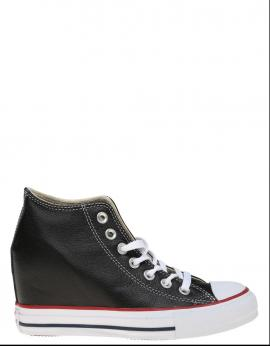 ZAPATILLAS CHUCK TAYLOR ALL STAR LUX