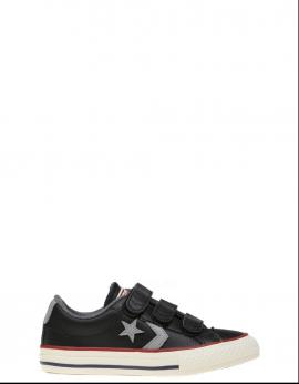 ZAPATILLAS STAR PLAYER EV 3V OX