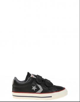 ZAPATILLAS STAR PLAYER EV 2V OX