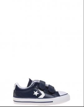ZAPATILLAS STAR PLAYER 2V OX