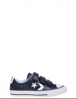 ZAPATILLAS STAR PLAYER 3V OX