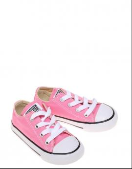 ZAPATILLAS ALL STAR OX