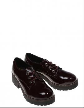 OXFORDS CHERBLU