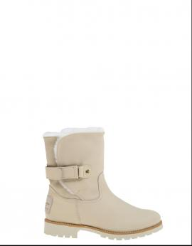 BOTAS FELIA IGLOO TRAVELLING B1