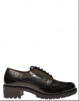OXFORDS 5607