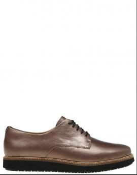 OXFORDS GLICK DARBY