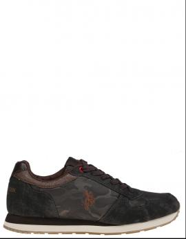 ZAPATILLAS REXON DENVER