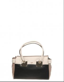 BOLSO LUMA DREAM SATCHEL