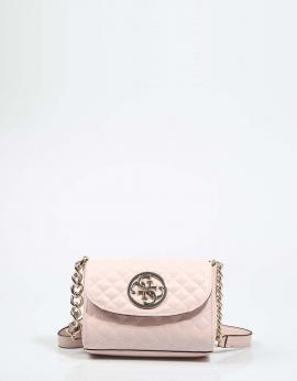 BOLSO G LUX MINI CROSSBODY FLAP