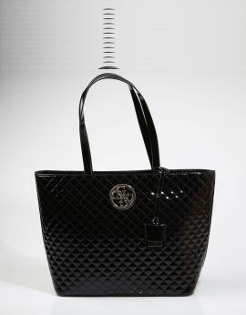 BOLSO G LUX LARGE TOTE