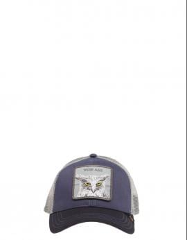 GORRA X THE OWL