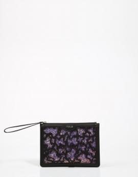 CARTERA CLUTCH K SHOCK