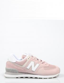 new balance 300 gris rosa