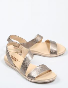 SANDALIAS ANTILLAS 0823 CL