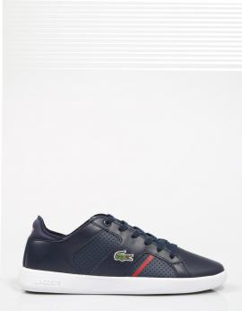 ZAPATILLAS NOVAS CT 118 1