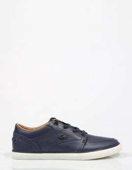 ZAPATILLAS BAYLISS 118 1