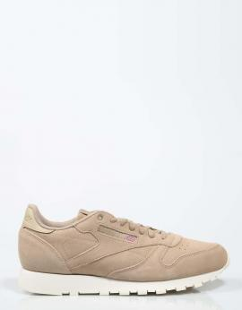 ZAPATILLAS CL LEATHER MCC