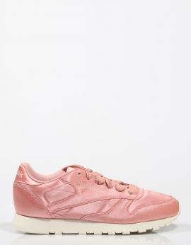 ZAPATILLAS CL LTHR SATIN