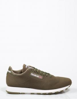 ZAPATILLAS CL LEATHER ULTK