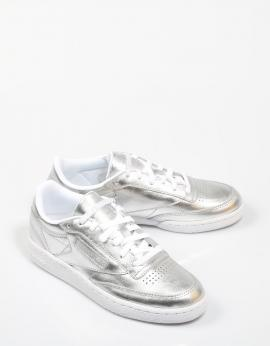 ZAPATILLAS CLUB C 85 S SHINE