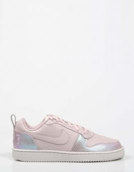ZAPATILLAS COURT BOROUGH SE