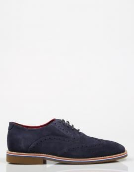 ZAPATOS SPORT OXFORD