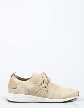 ZAPATILLAS WAVEY FLEX KNIT