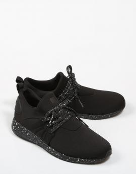 ZAPATILLAS WAVEY NEOPRENE