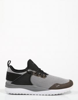ZAPATILLAS PACER NEXT CAGE GK