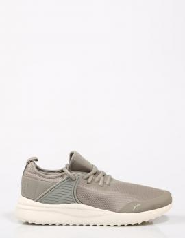 ZAPATILLAS PACER NEXT CAGE