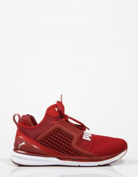 ZAPATILLAS IGNITE LIMITLESS WEAVE