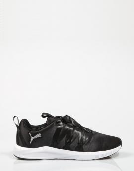 ZAPATILLAS PROWL ALT SATIN