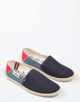 ESPARDEÑAS TOMMY JEANS SUMMER SLIP ON SHOE