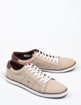 ZAPATILLAS ICONIC LONG LACE SNEAKER