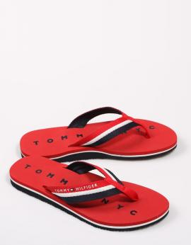 CHANCLAS TOMMY LOVES NY BEACH SANDAL