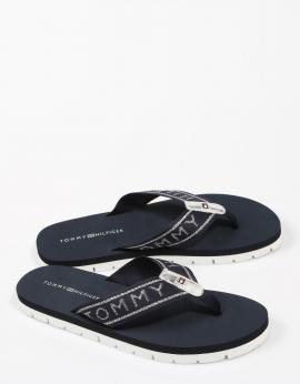 CHANCLAS FLEXIBLE ESSENTIAL BEACH SANDAL