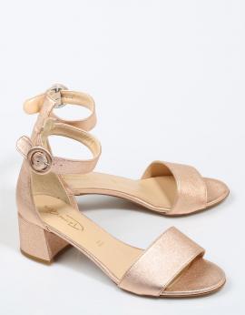 d8bbf7736e7 Zapatos Bianca Di mujer