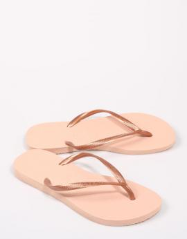CHANCLAS SLIM