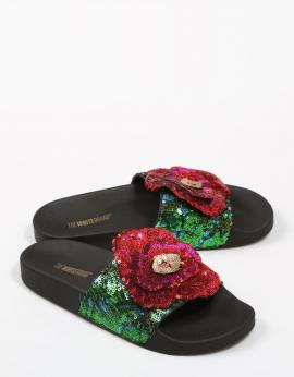 CHANCLAS JEWEL